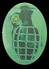 Go To Grenade